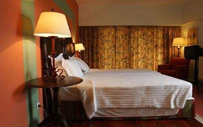 pousada-valenca-bedroom3