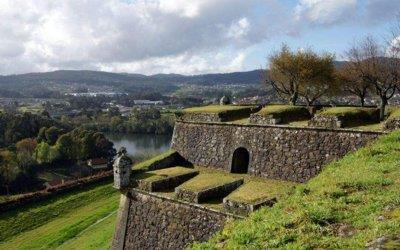 pousada-valenca-exterior-fortress