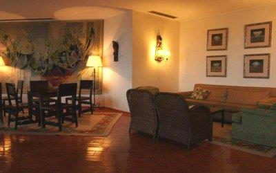 pousada-valenca-interior-lounge
