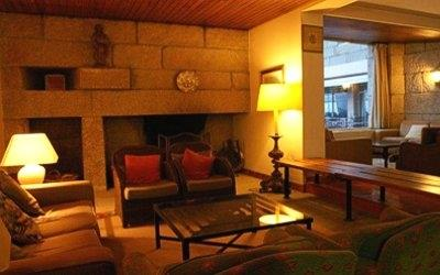 pousada-valenca-interior-lounge2