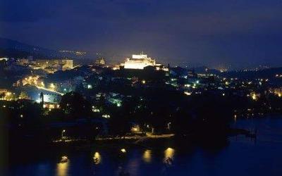 pousada-valenca-other-night-view
