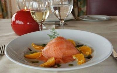 pousada-valenca-restaurant-menu