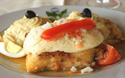 pousada-valenca-restaurant-menu2