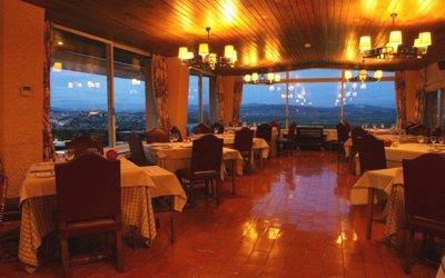 pousada-valenca-restaurant