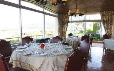 pousada-valenca-restaurant2