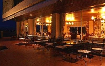 pousada-valenca-restaurant3