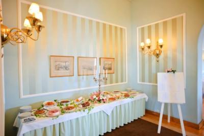 pousada-viana-castelo-weddings6