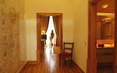 pousada-vila-pouca-da-beira-bedroom2