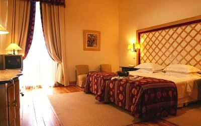 pousada-vila-pouca-da-beira-bedroom3
