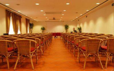 pousada-vila-pouca-da-beira-event-meeting