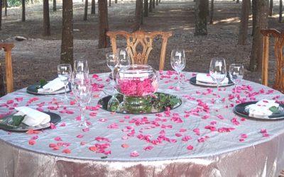 pousada-vila-pouca-da-beira-event-wedding