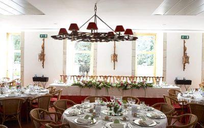 pousada-vila-pouca-da-beira-event-wedding3