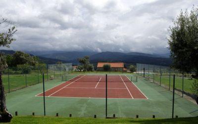 pousada-vila-pouca-da-beira-exterior-tennis