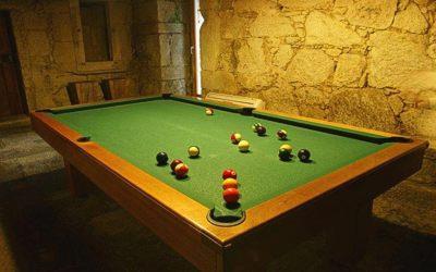 pousada-vila-pouca-da-beira-interior-games-room