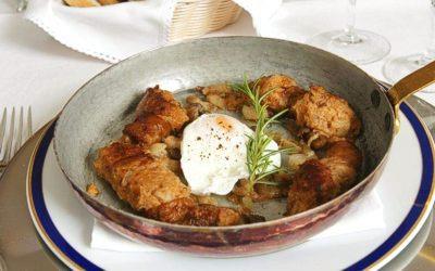 pousada-vila-pouca-da-beira-restaurant-menu2