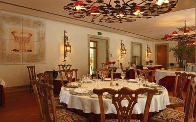 pousada-vila-pouca-da-beira-restaurant