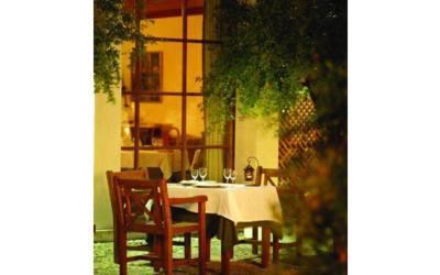 pousada-vila-vicosa-exterior-dining