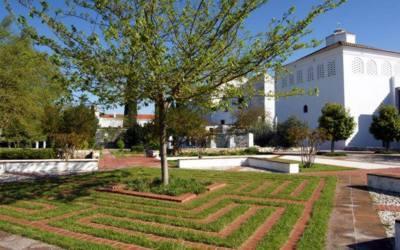 pousada-vila-vicosa-exterior-garden