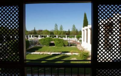 pousada-vila-vicosa-exterior-view
