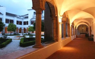 pousada-vila-vicosa-interior-cloister
