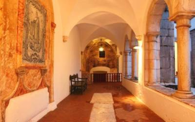 pousada-vila-vicosa-interior-cloister2