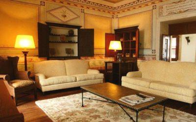 pousada-vila-vicosa-interior-lounge