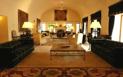 pousada-vila-vicosa-interior-lounge2