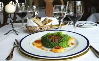 pousada-vila-vicosa-restaurant-menu