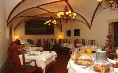 pousada-vila-vicosa-restaurant