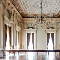 Room in Pousada of Lisbon (Lisboa) - Terreiro do Paco