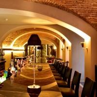 Lisboeta Bar