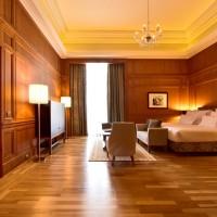 Suite - Lisboa Pousada
