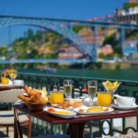 Porto Vintage Hotel