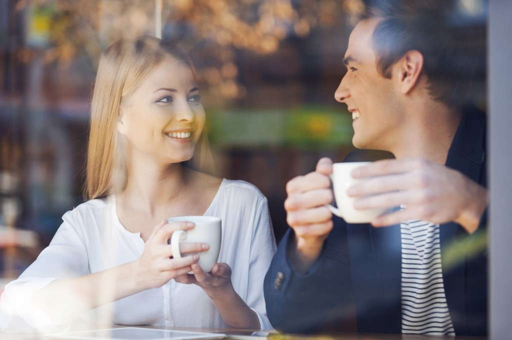 Enjoying Fresh Coffee Together - iStock_000051564124_Medium (1)