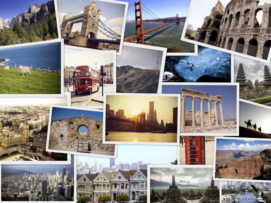 Postcards - iStock_000066586319_Medium-min