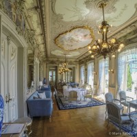 Pestana Palace, Louis XV Room