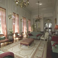 Pestana Palace, Louis XVI Room