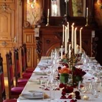 Pestana Palace Renaissance Room