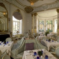 Pestana Palace Restaurant
