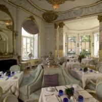 Pestana Palace Restaurant