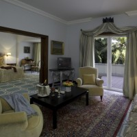 Pestana Palace Suite