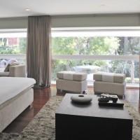Pestana Palace Relaxation Room