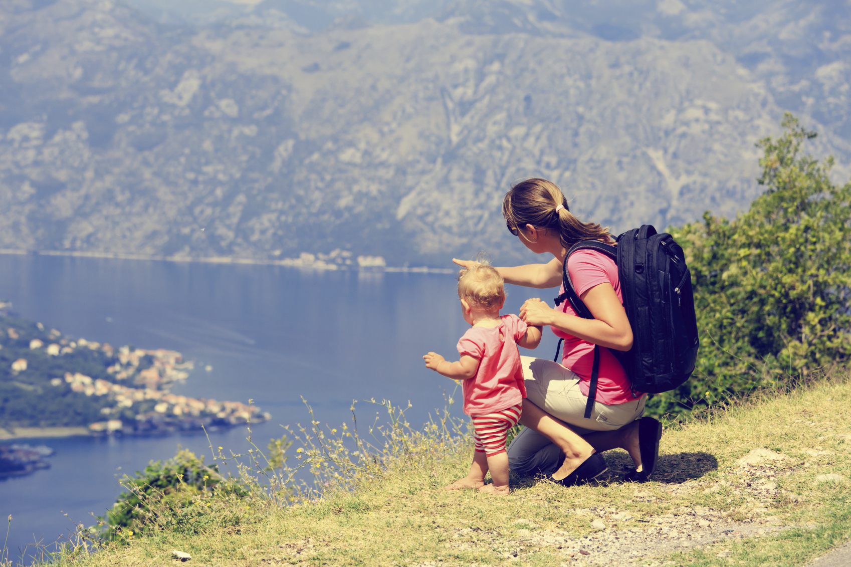 No Matter Where You Want To Go Portugal Has The Perfect Places For A Family Holiday Whether Visit Roman Ruins Of Conimbriga With Your