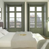 Pestana Porto Goldsmith