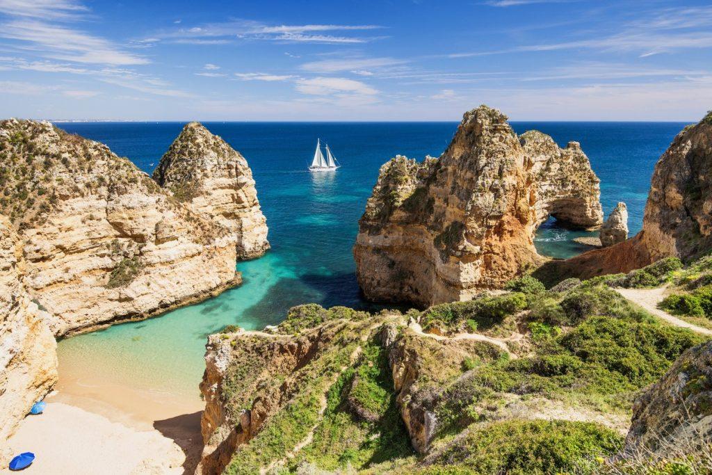 beautiful-beach-in-portugal